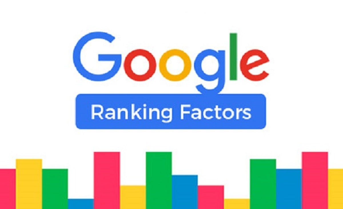 5 Google Ranking Factors You Should Know About