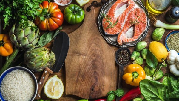 Avoid Consuming These Foods To Improve Your Health