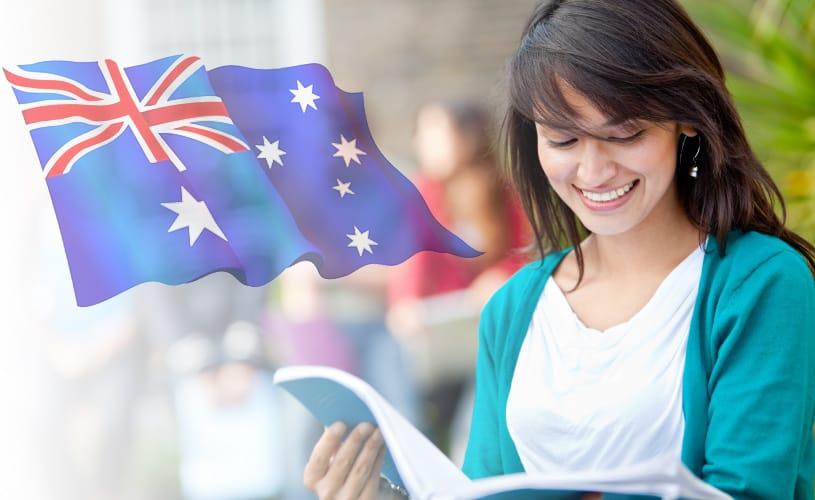Having the required money for Australian student visa