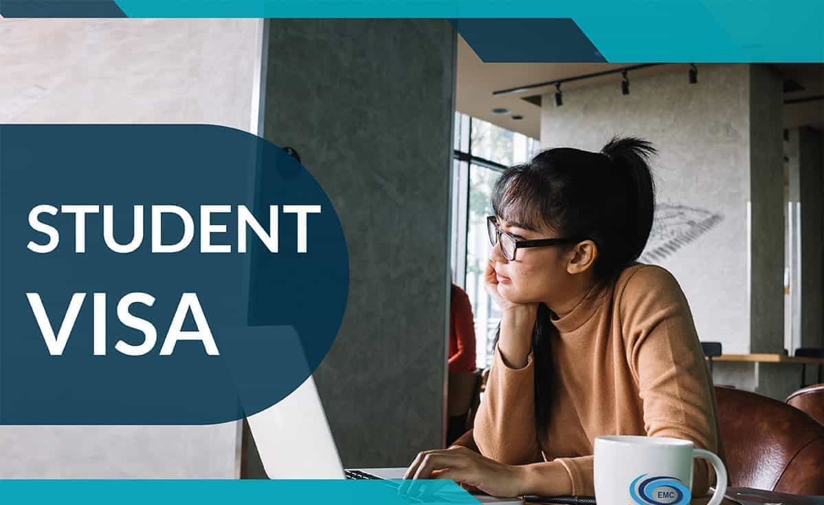 What to do when the Australian student visa 500 is rejected