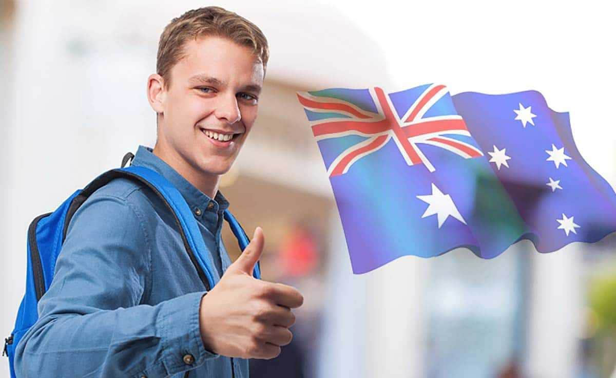 Why opt for an international student in Australia visa