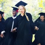 international students in Australia for 2020