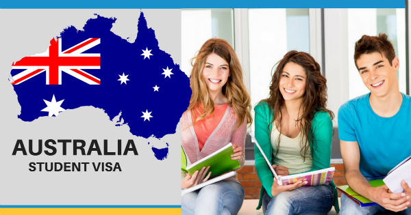 What if your Australian student visa 500 gets rejected?