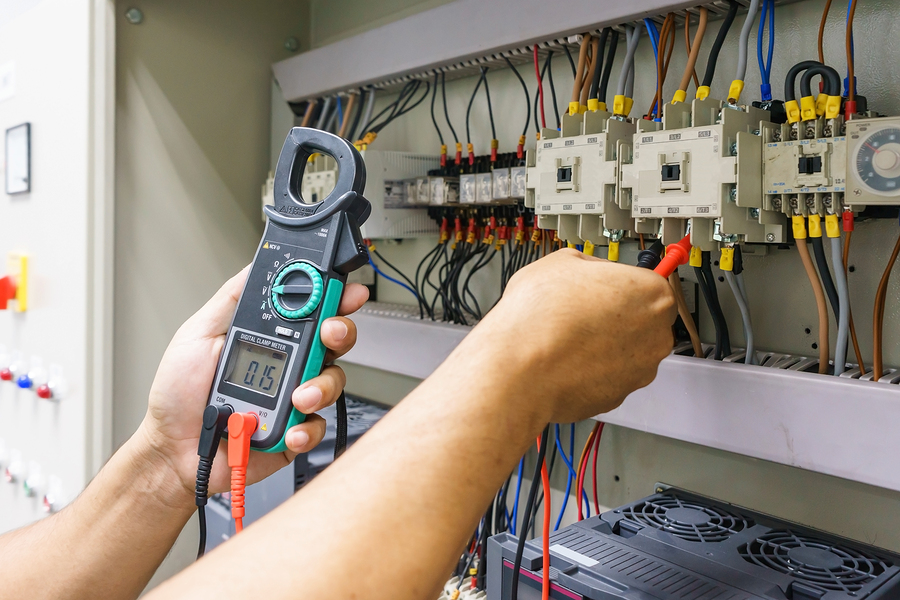 Electricians Crowborough – Reasons why you must hire them
