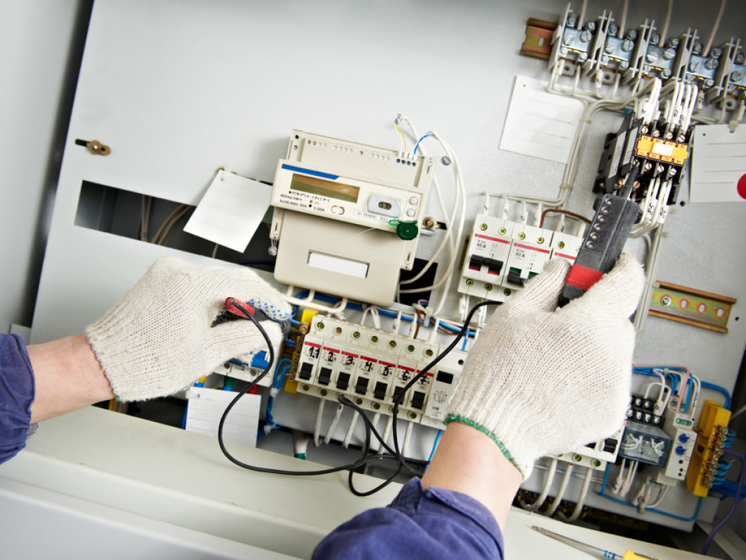 Best Service Providers of Electrical troubleshooting services: