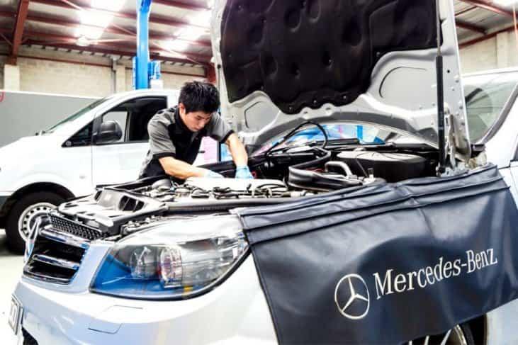 Enjoy heaping Adventurous Mercedes Benz Repair Santa Clara