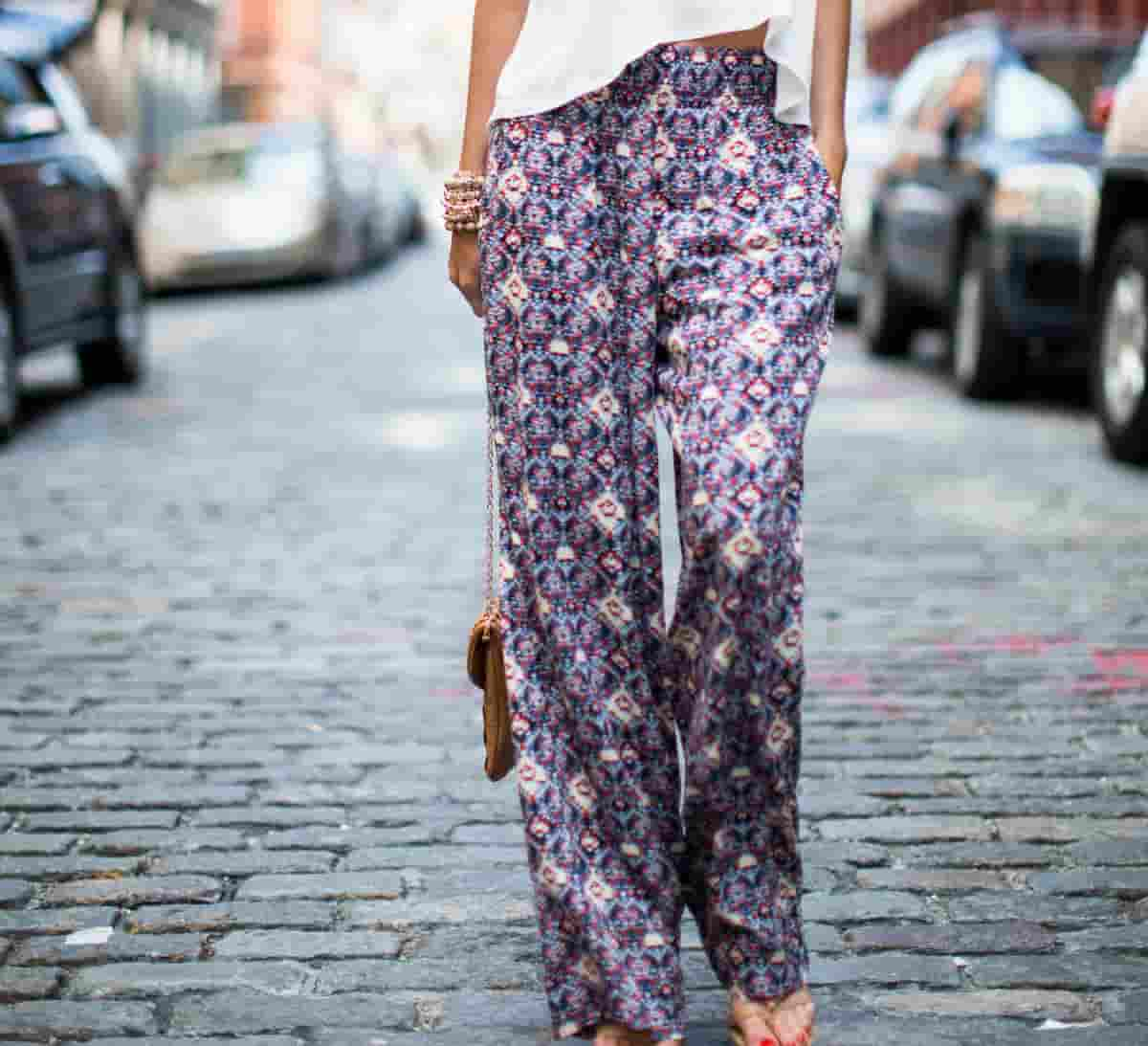 Selection of Best and Comfortable Wholesale Trousers Suppliers