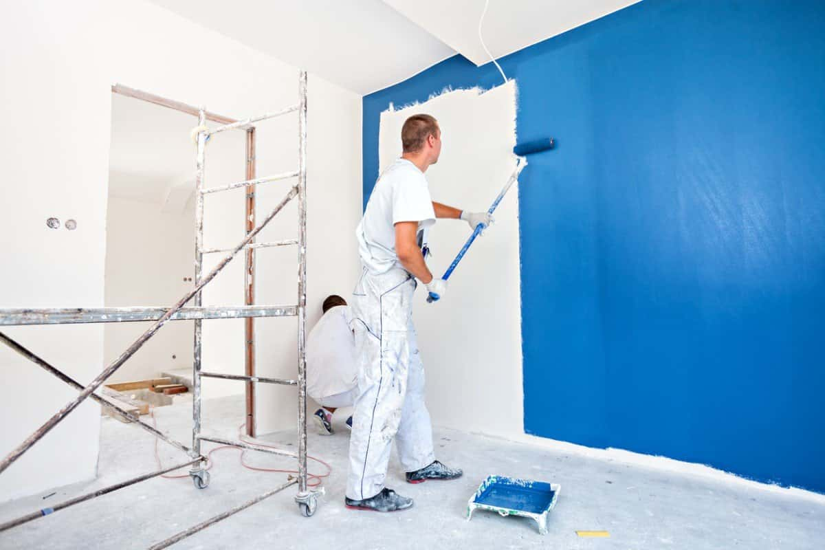 Top Affordable professional painters in Missouri City TX