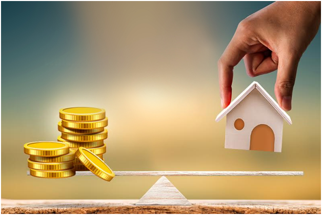 Which one to choose Gold Loan or Loan Against Property?