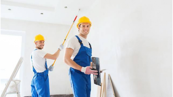 professional painters Missouri City TX