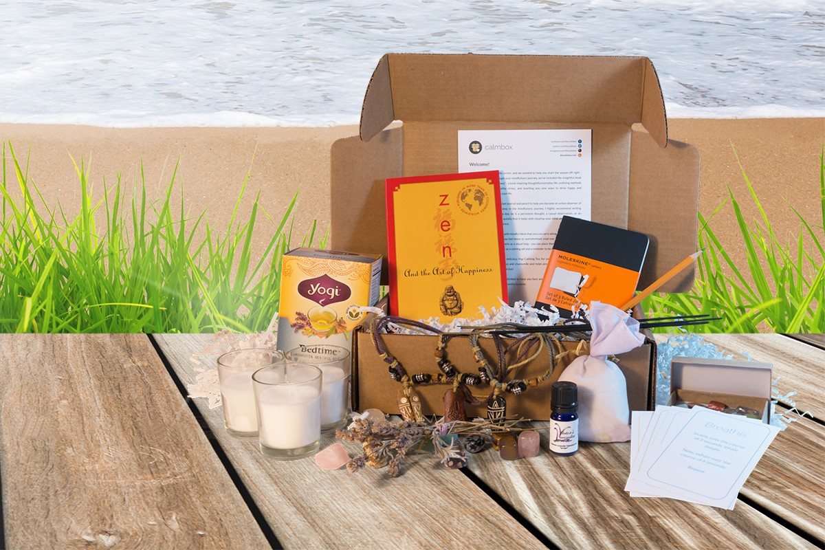 How you can choose best subscription boxes in Australia?