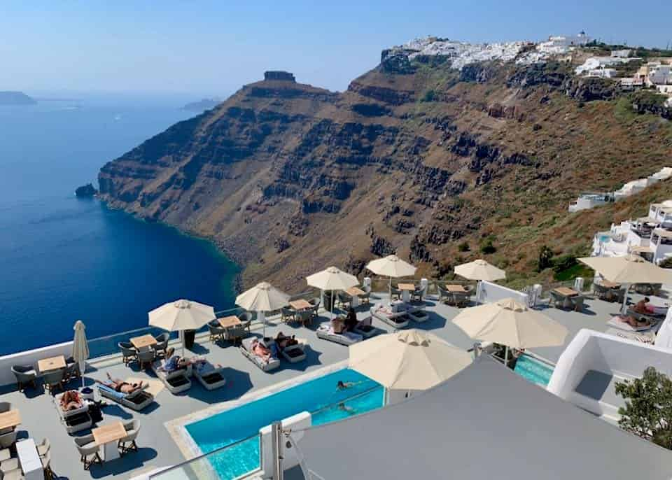 7 Top Destinations for vacations in Europe