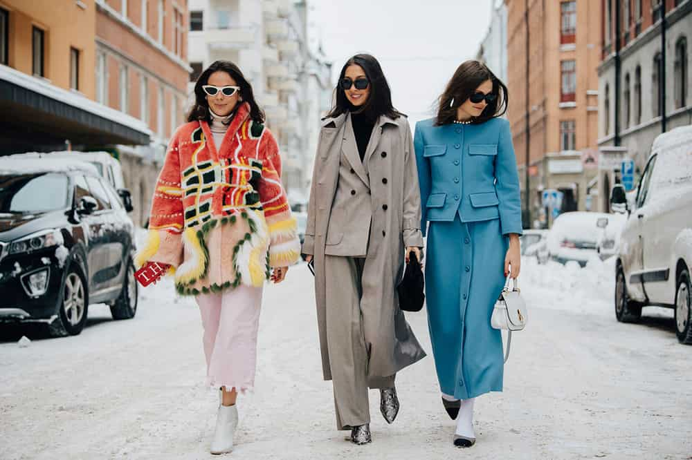 Best Website For Fashion Trends 2020