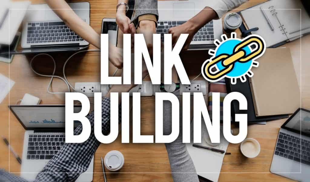 How to Drive Traffic with Link Building Packages