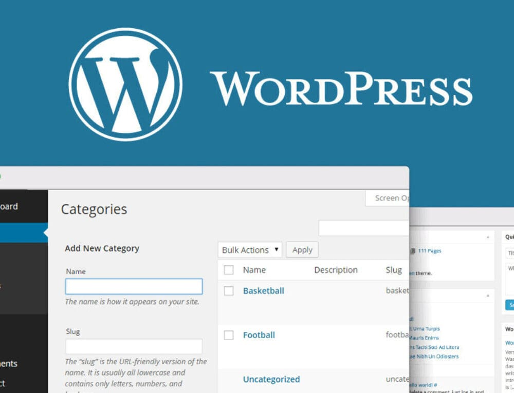 How to Upgrade HTML to WordPress theme Even If They Are Customized