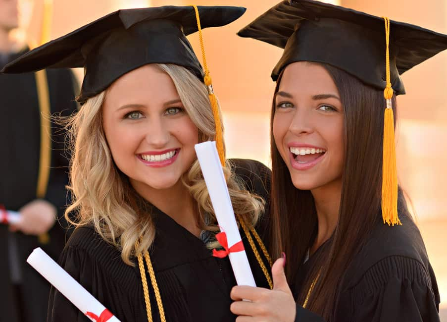 Know About The Extending Visa For Regional Graduates On 485 Visa