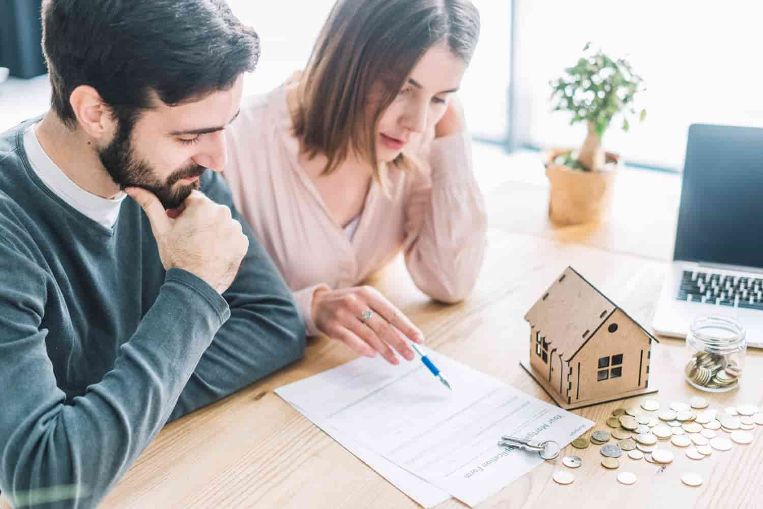 Renovate Your Home Easily With Personal Loan For Home Renovation
