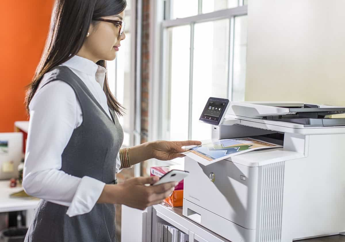 Some Troubleshooting Steps to Resolve if Brother Printer Not Printing Issue