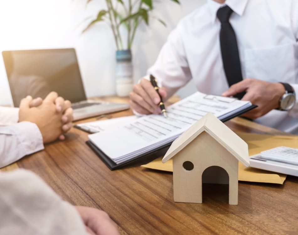 Steps for applying for a personal loan for home renovation