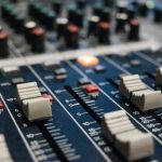 Audio Equipment Hire Organization