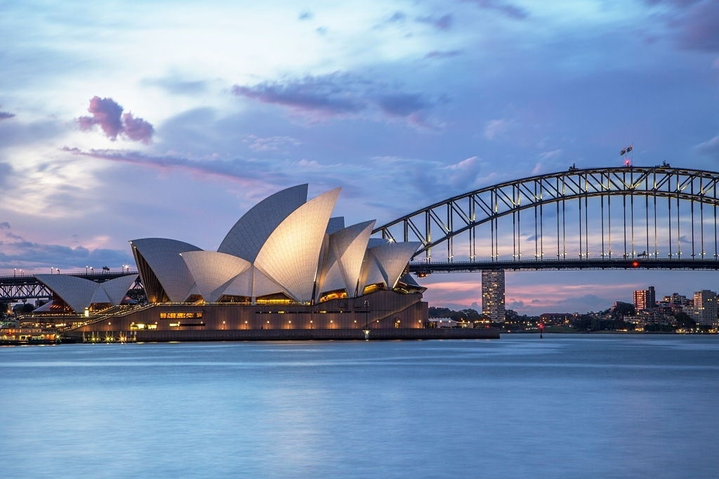 Working Visas In Australia: All That You Need To Know