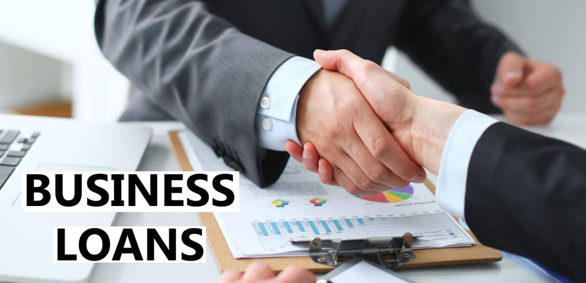 Things to consider for availing of a business loan