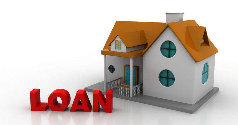 Ways to reduce your interest payment on existing housing loan