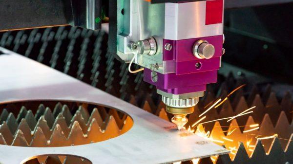 gear cutting manufacturers