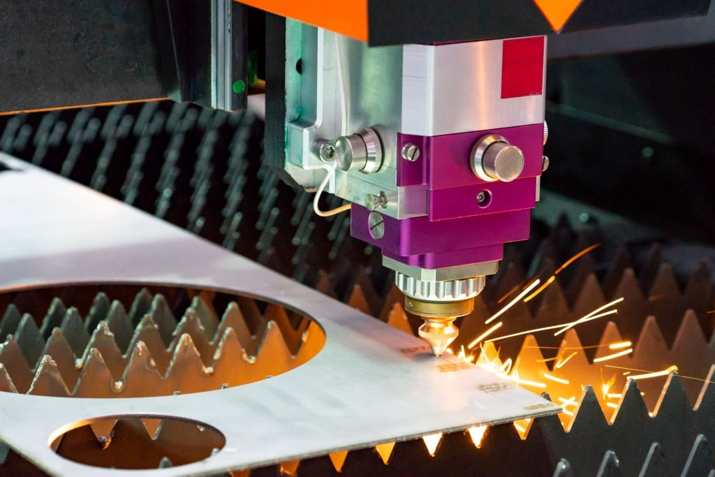 Step by Step information on Gear cutting manufacturers