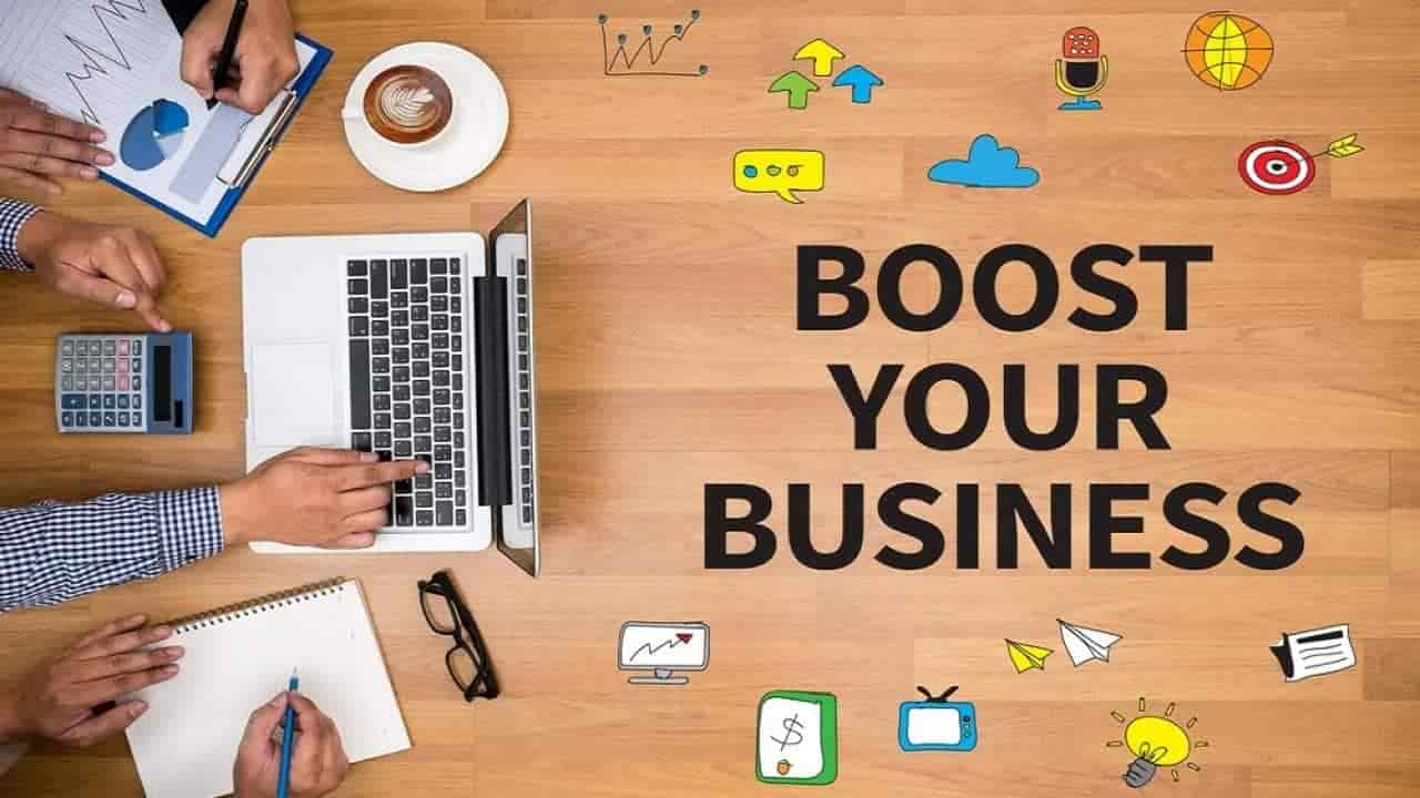 7 Cost Effective Advertising Tools to Boost your Business