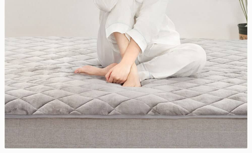 Buying A Pair of mattresses online