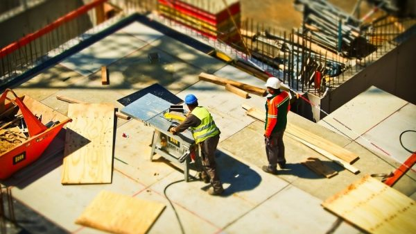 Non-Excusable Delays in Construction