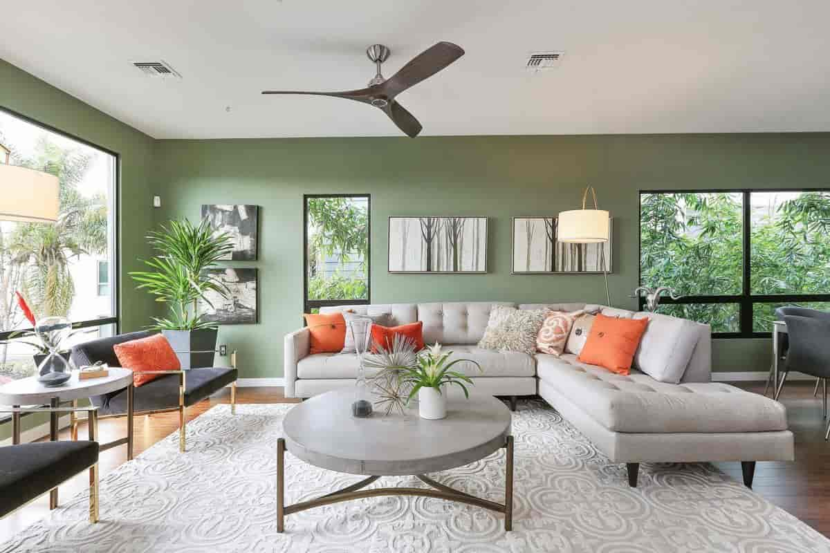 Secret tips to follow for the best interior design for your home