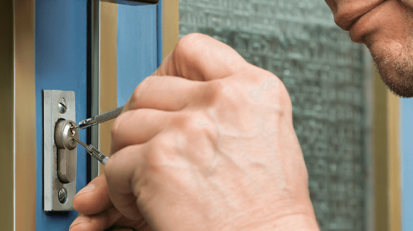 Vehicle, office or residence: keep it all safe with professional locksmith