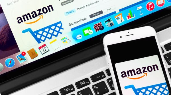 Ways To Sponsor Your Products On Amazon