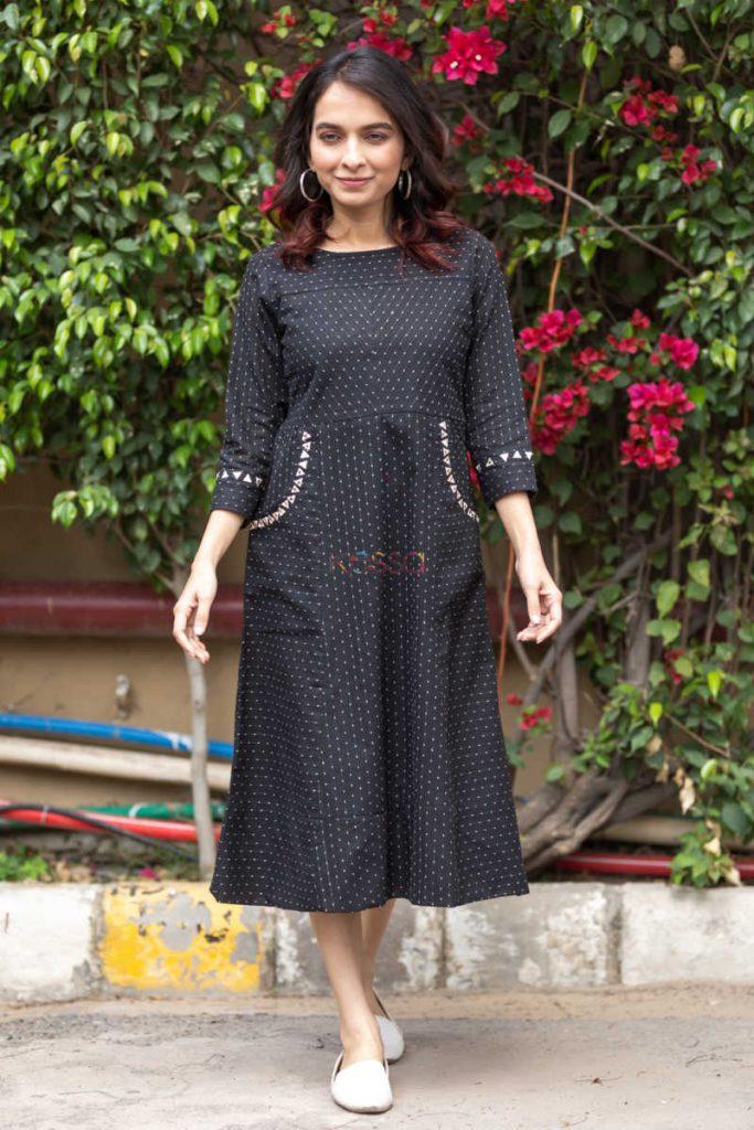 online shopping ladies dress