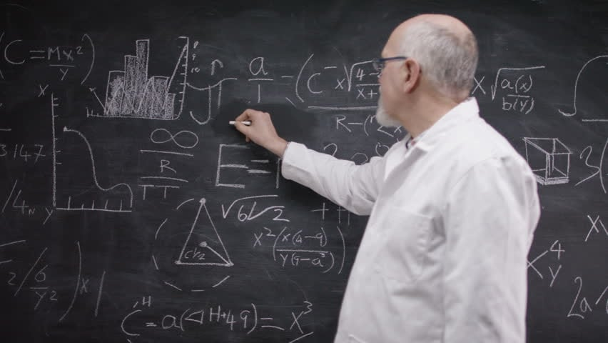 maths tutor in Kothrud