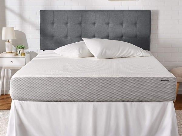 mattresses online in Hyderabad