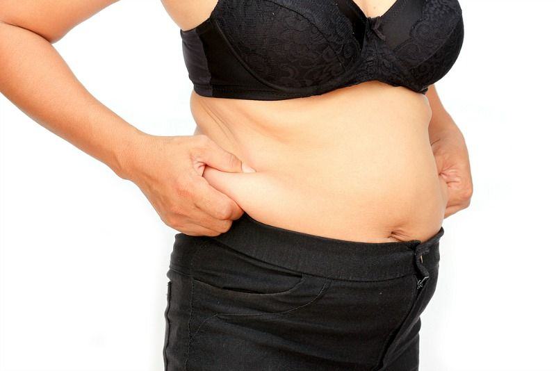 Liposuction In Punjab- Specialists Will Help You To Get In Shape!