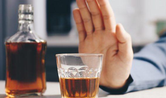 Alcohol-Rehabilitation-Centre