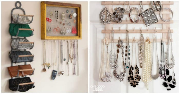 Best Ways To Keep Your Accessories New