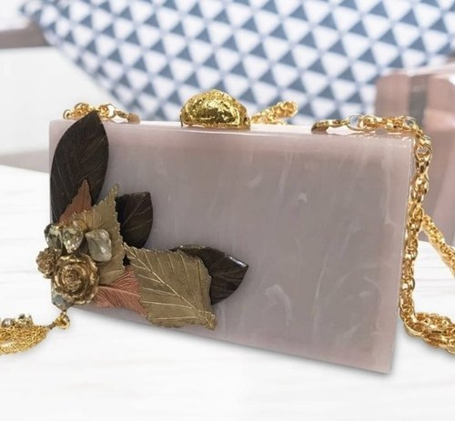 Clutches To Order