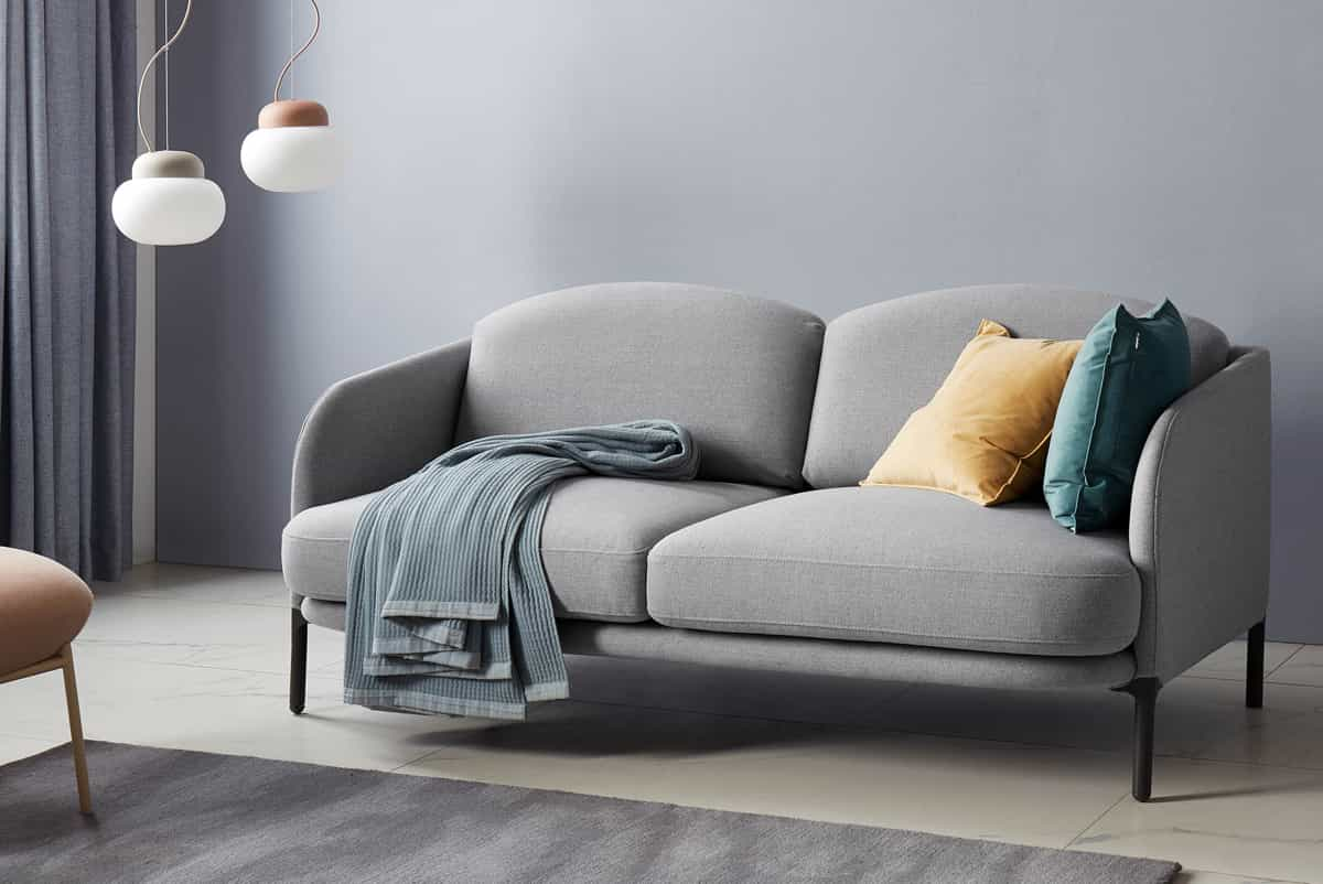 How to Save Money with Sofa Repairing?