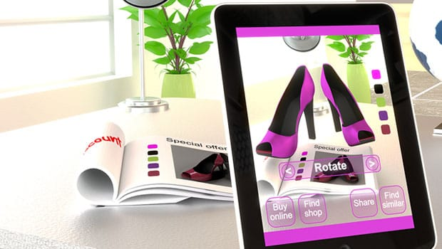 Interactive Product Visualization is a Must for Your Company