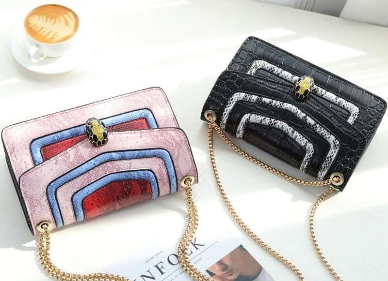Purchase Trendy Clutches From The Online Store For All Occasions