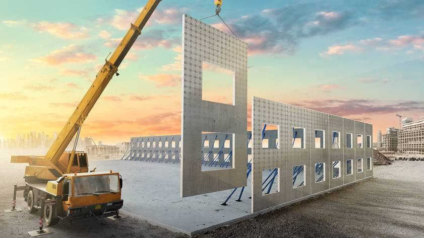 Reasons To Hire Prefabricated construction companies