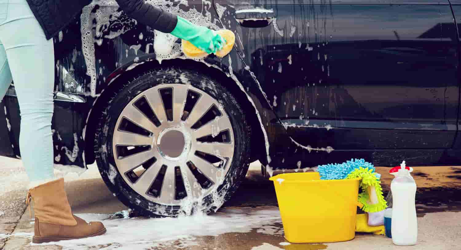 Ways To Extend the Life of Your Car And Keep It Healthy