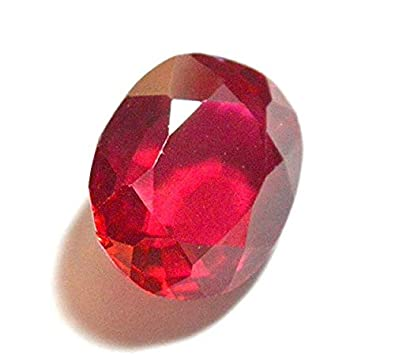 What changes Ruby stone bring in ones life?