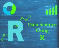 data science using R tutorial
