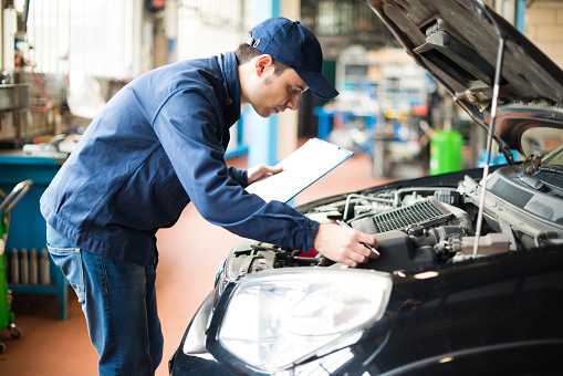 How to Extend the Life of your Car and Keep it Healthy?